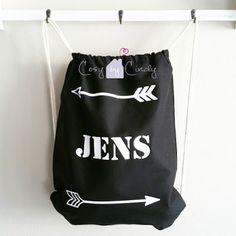 Leuke tassen in verschillende kleuren en prints.
