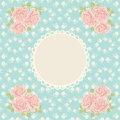 23 Best Template Undangan Images Decorative Paper Print Templates