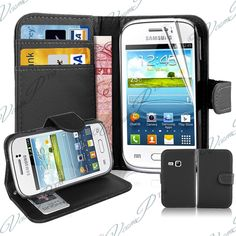a0dcb0abe54 Mobile Phone Cases, Phone Accessories, Samsung, Cell Phone Carriers
