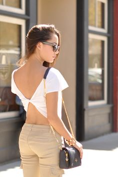 Hapa Time - a California fashion blog by Jessica - new fashion style - 2014 fashion trends: It's In the Details