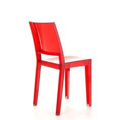 Replica Phillipe Starck La Marie Chair   Dining Chairs   Nick Scali Online Nick Scali Online