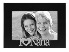 Malden I Love Nana Expressions Frame, 4 by 6-Inch by Malden International, http://www.amazon.com/dp/B0040F0D80/ref=cm_sw_r_pi_dp_sWv2rb0HW4PJD