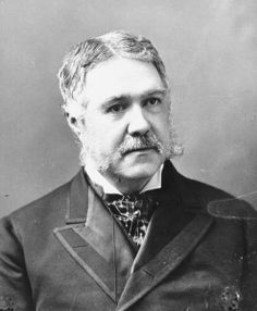 President Chester A. Arthur was significant for the Pendleton Civil Service Act (stipulating that government jobs should be awarded on the basis of merit).