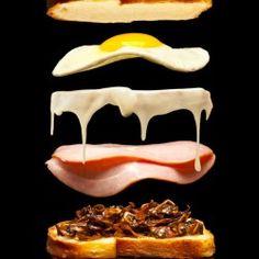 MODERNIST CUISINE - molecular gastronomy