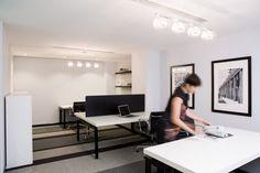 sheikha-bodour-al-qasimi-office-design-12