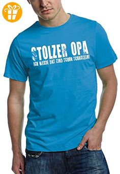 Susi3 By Scandy Girl Art 3d Printing T-shirt New Fashion T-shirt Men Tshirt Wolf Tees Casual Summer Tops 3d T Shirts Drop Ship Yet Not Vulgar Tops & Tees T-shirts