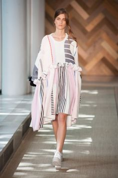 http://www.thefashionlaw.com/the-fashion-law-1/the-royal-college-of-art-graduate-show