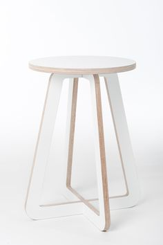 Ply Candy: Seating - Ply Candy