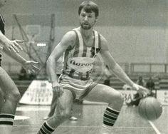 Zoran Slavnic