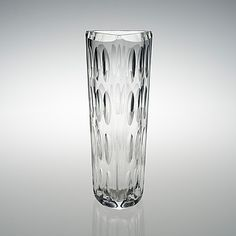 Glass Design, Design Art, Alvar Aalto, Modern Contemporary, Retro Vintage, Glass Vase, Auction, Home Decor, Finland