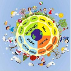 Preschool Learning, Kindergarten Activities, Kids Reading Books, Kids Daycare, Spring Crafts For Kids, Kids Education, Baby Headbands, Calendar, Panda