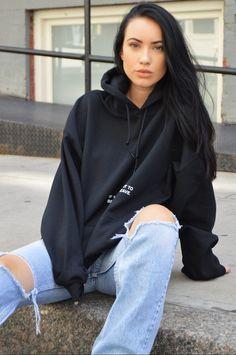 Danielle Guizio: Meet the Designer Insta-Girls Love   V Magazine