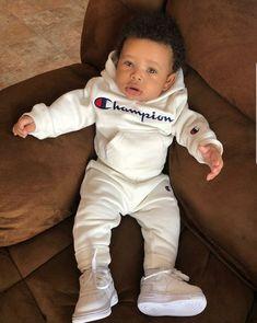 Baby Boy Swag, Cute Baby Boy Outfits, Cute Outfits For Kids, Cute Baby Girl, Cute Baby Clothes, Cute Mixed Babies, Cute Babies, Baby Kids, Lil Baby