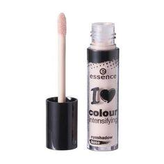 Kruidvat - Essence I Love Colour Intensifying Oogschaduw Base ----------------- 2.59€