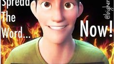Click on this picture to sign a petition to BRING TADASHI BACK. AND PLEASE, SPREAD THE WORD. WE NEED EVERYONE TO SIGN THIS.