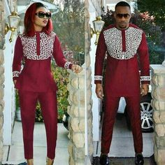 African couples clothing, African couples outfit, African couples dress, African Dashiki, African at Couples African Outfits, African Dresses Men, African Clothing For Men, African Shirts, Latest African Fashion Dresses, African Print Fashion, Africa Fashion, African Attire, African Wear