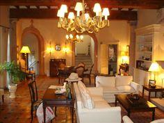 Centro Historico - San Miguel de Allende House in Mexico