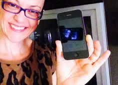 Yo lo hago todo con el teléfono móvil!!! Quién no tiene hoy día un teléfono movil??? Yo tengo las herramientas para configurar tú negocio en internet en automático y solo necesitarás el teléfono móvil para tenerlo todo controlado... QUIERES VER COMO??? Clica en la foto