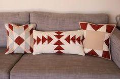 aztec pillowcase - Google Search