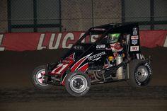 racing acciation midget Micro
