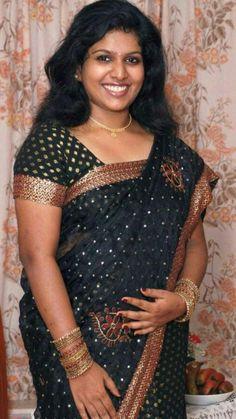 One Stop Portal For Trending Updates Beautiful Girl In India, Beautiful Women Over 40, Beautiful Girl Image, Beautiful Indian Actress, Beautiful Saree, Beauty Full Girl, Beauty Women, Black Beauty, Indian Girl Bikini