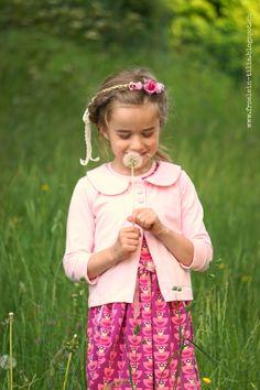 In zwei Wochen beginnt der Sommer !    Meine liebste Jahreszeit:   die laue Luft, leichte, lockere Kleidung und wärmenden Sonnenstrah...