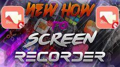 NEW WAY HOW TO SCREEN RECORD on iOS 9/10.2.1 iPhone iPad iPod, No JB! Fr...