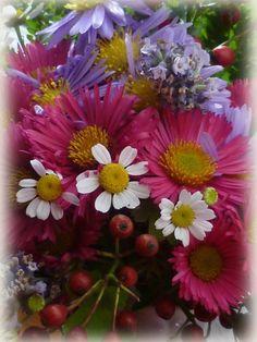 Flowers #flowers #floral #florst