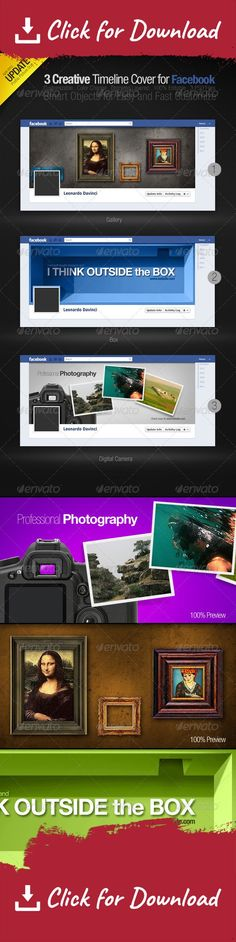 24 Best Web Elements images in 2014 | Website template, Banner