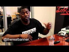 David Banner Glad Miss. Has a Hip-Hop Scene Now
