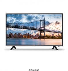 32E2A11B 4057313021013 E2 LED HD TV Włącz i zrelaksuj się: telewizor E2 firmy METZ blue zapewnia Dvb T2, Novi Sad, Smart Tv, Pilot, Led, Travel, Prague, Viajes, Pilots