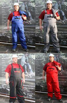http://www.the-big-gentleman-club.com Latzhosen in überfluss, erblicken Sie hier bei uns! http://www.the-big-gentleman-club.com/latzhosen-jeanslatzhose-arbeitslatzhose-pionier-berufslatzhose-herrenmode-herrenausstatter-uebergroesse-xxl-onlineshop-lagerverkauf/  Egal ob Arbeitlatzhose oder eine für die Freizeit, bei uns werden Sie fündig!