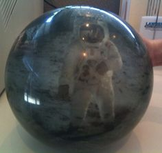 Storm Lights Out Bowling Ball | Bowling | Pinterest | Storms And Bowling  Equipment