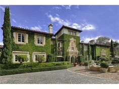 House for Sale - Coral Gables