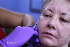 Botox Training, Model Photos, Doctors, Medicine, Action, Hands, Education, Pictures, Photos