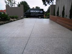 1000 ideas about polished concrete flooring on pinterest