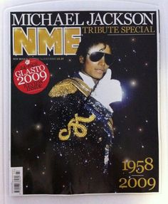 Michael Jackson King of Pop Icon T-shirt 1958 - 2009 Silver Image Sz L for sale online Jackson Family, Music Magazines, Michael Jackson, New Music, Rock And Roll, Ebay, King, Wells, Pop Art