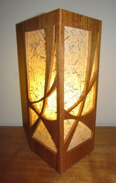 Most popular tags for this image include: table lamp wood, architectural wood lamps, wood floor lamp plans, wood lamp materials and wooden lamp designs