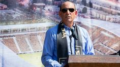 MLS commissioner Don Garber says the next round of expansion could be the 'final' one