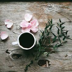 Coffee- 04/07/2017