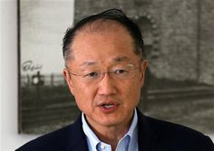 Lebanons stalemate is costly warns World Bank chief