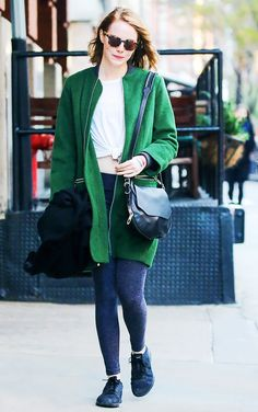 How+to+Copy+Emma+Stone's+Accessible+Style+via+@WhoWhatWearUK