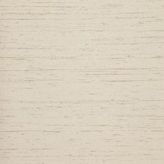 Wallpaper: 3074-093W7771