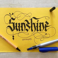 #caligrafia #freehand  #typespire #goodtype #type #thedailytype #handlettering #lettering #typography #calligraphy #typeveryday #handmadefont #50words #design #handmade #art #customtype #handtype #inspiration #typism #graphicdesign #typostrate #followme