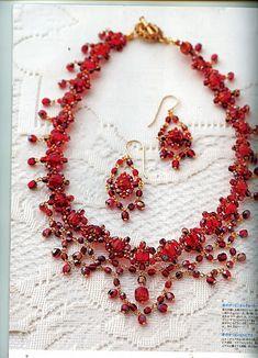 (416x576, 81Kb)maby fore my new beads///A`~cuyp-chinese.(bekijk de kleur van sbeads uit turkije voor erbij!!)
