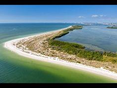 Fort De Soto Beach - Fort De Soto Park | Visit St Petersburg Clearwater Florida