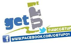 Get Up! Get up, get going, get cracking, get out and about and do something different in Adur & Worthing.