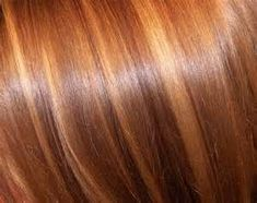 This says Auburn but it looks strawberry blonde to me - Auburn Hair Color Idea Red Hair With Blonde Highlights, Dark Red Hair, Light Brown Hair, Blonde Color, Caramel Highlights, Brown Blonde, Brown Highlights, Color Red, Blonde Honey