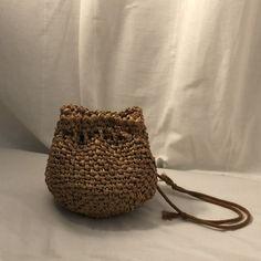 두번째 여름가방 : 네이버 블로그 Handmade Bags, Straw Bag, Fashion, Handmade Purses, Fashion Styles, Fashion Illustrations, Trendy Fashion, Homemade Bags, Handmade Handbags