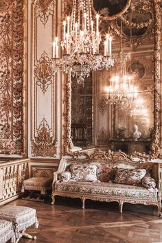A place to express my love for interior and exterior design. Gold Aesthetic, Classy Aesthetic, Aesthetic Rooms, Aesthetic Vintage, Baroque Architecture, Beautiful Architecture, Minimalist Architecture, Ancient Architecture, Aesthetic Backgrounds